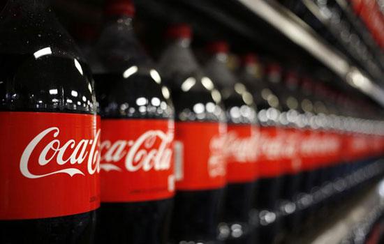Смертельная Кока-Кола