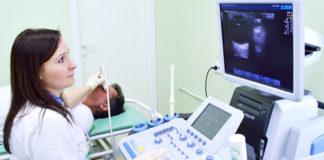 УЗИ – один из методов диагностики