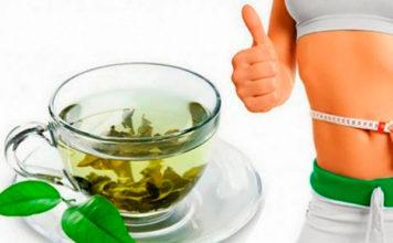 pohudenie-zelenyi-chai